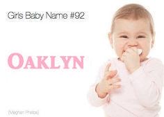 100+ Ideas Baby Girl Names Rare Unique http://www.ysedusky.com/2017/03/31/100-ideas-baby-girl-names-rare-unique/