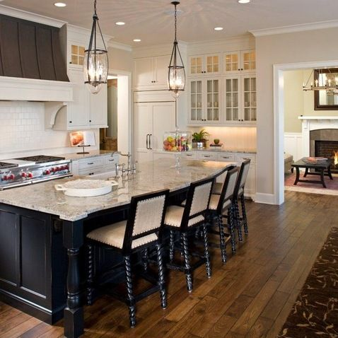 Kitchen Design Ideas Pictures Remodels And Decor