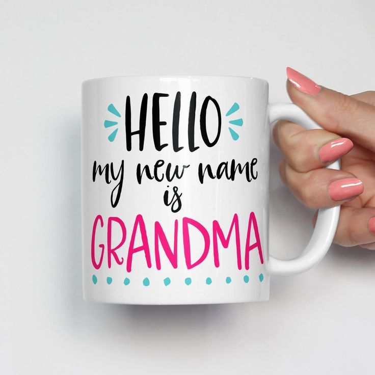 25+ Best Ideas About Grandmother Birthday Gifts On Pinterest
