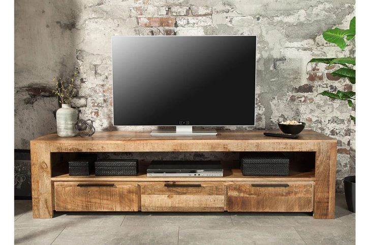 Interior Design Meuble Tv Bois Massif Meuble Tv En Bois Massif Cm Pour Meuble Tv Bois Meuble Tv Bois Massif Meuble Tv