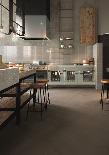 kitchen feature tiles ideas feature tiles and kitchen designs on 1616