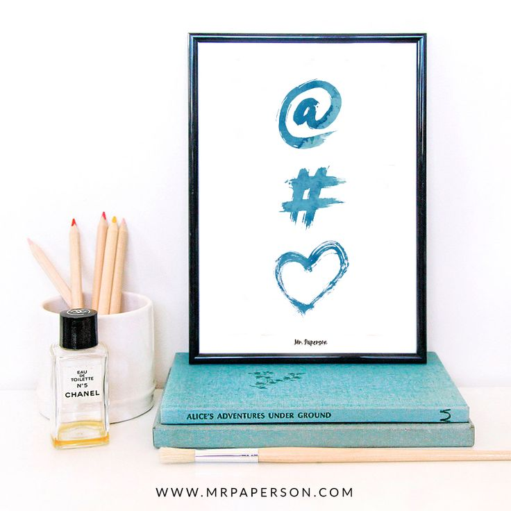 Los símbolos que obsesionan el postureo #mrpaperson #minimalove #minimalobsession #minimalplanet #love #minimalhunter #minimalista #minimalismo #beautiful #art #lessismore #simpleandpure #homedesign #homedecor #inspiration #interiordecoration #socialmedia