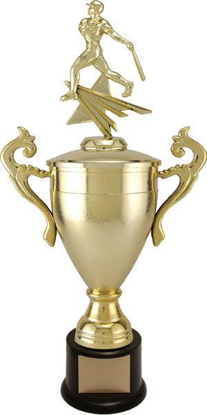 Largo Cup