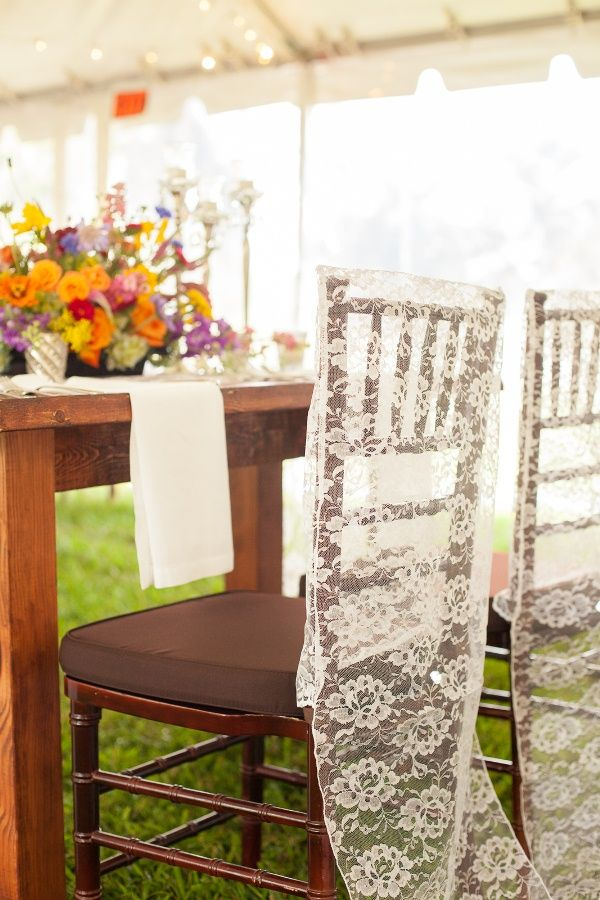 chair covers pinterest gardens wedding and classic
