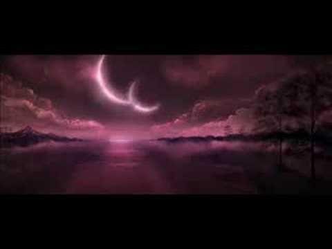 Tri Yann - Dans La Lune Au Fond De L'Eau