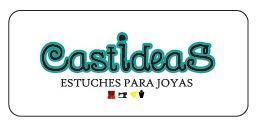 Castideas
