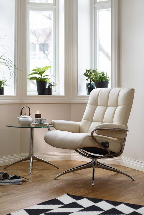 stressless sessel und sofas online bestellen bei. Black Bedroom Furniture Sets. Home Design Ideas