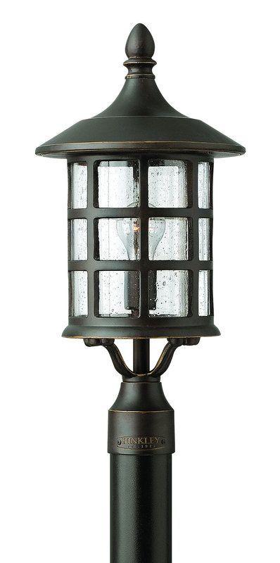 38 best Lamp post ideas images on Pinterest Exterior lighting
