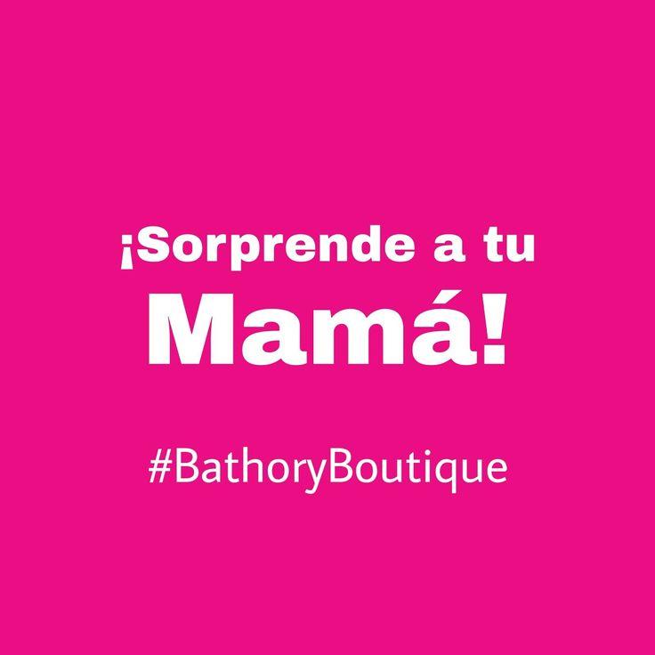 Bisutería, Joyería, Accesorios, Fragancias, Bolsos, Cinturones, Obsequios. #BathoryBoutique