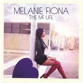 20120320 - the mf life [melanie fiona]