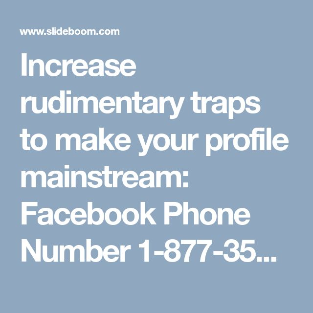 Increase rudimentary traps to make your profile mainstream: Facebook Phone Number 1-877-350-8878 Yes definitely! If you do not want to see your search history anymore you can remove it. If you do not have proper knowledge to do this thing, you can take proper guidance from our well-qualified technician. So do not wait anymore and dial at Facebook Phone Number 1-877-350-8878 to learn how to clear your search stuff on Facebook. For more visit us our website for any time visit…