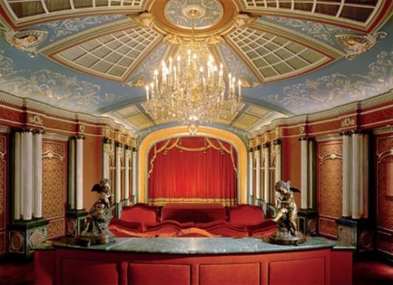 Google Image Result for http://www.onhomedesign.com/wp-content/uploads/2010/12/Cozy-and-Luxurious-Home-Theater-Interior-Design-classical-design-560x407.jpg