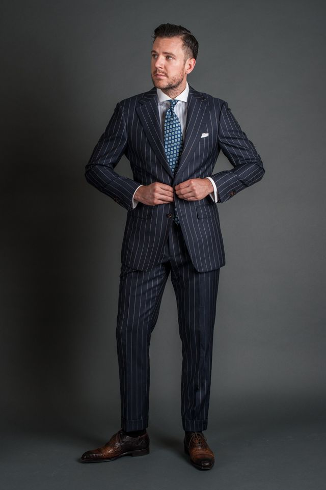 308 best images about The Style of a Gentleman on Pinterest ...