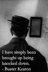 102 best Buster Keaton images on Pinterest   Silent film ...