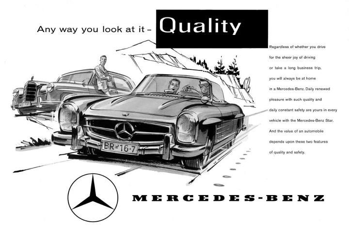 1000  images about mercedes pub on pinterest