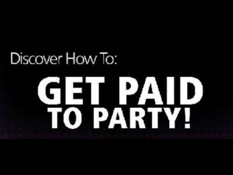 Learn how you can get nightclub owners to offer you INSANE DEALS to throw parties at their venues!