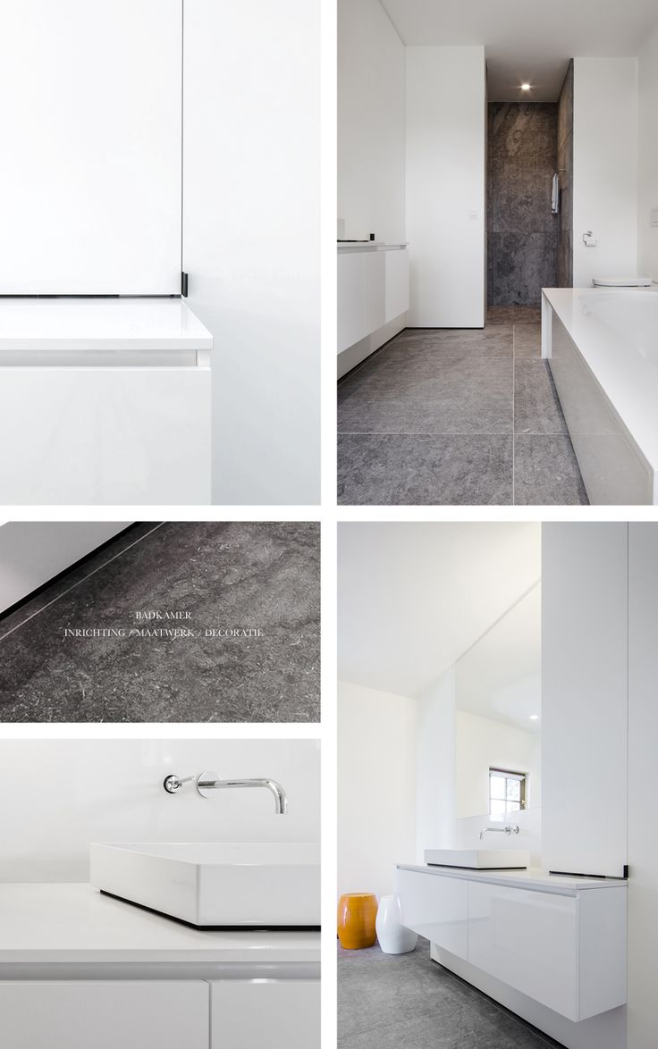 Savanna Interior Diy Mini Pond: Bathroom, Bathroom Interior