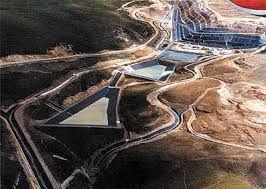 La Minera Yanacocha es la productora de oro más grande de América del Sur