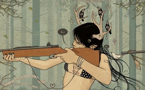 . ilustration