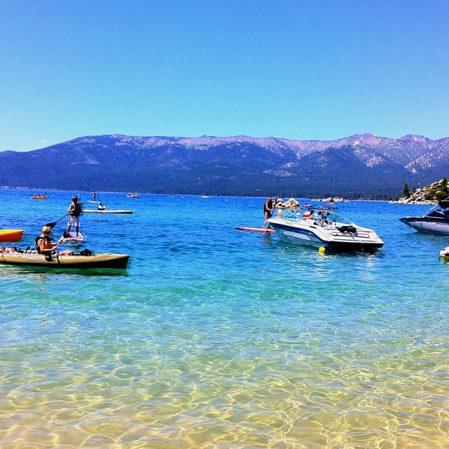 102 Best Images About Lake Tahoe On Pinterest Lakes