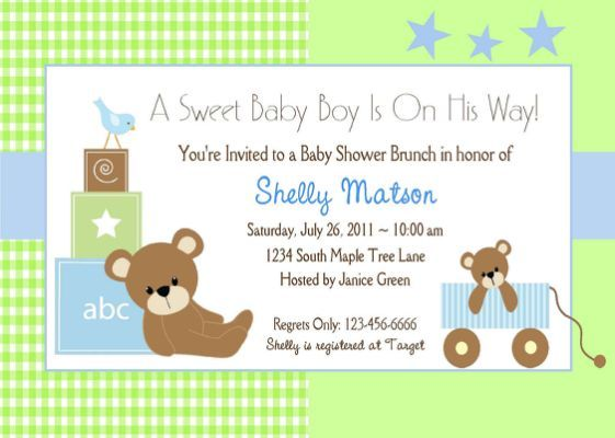 Best 25+ Baby shower invitation wording ideas on Pinterest - invitation wording for baby shower