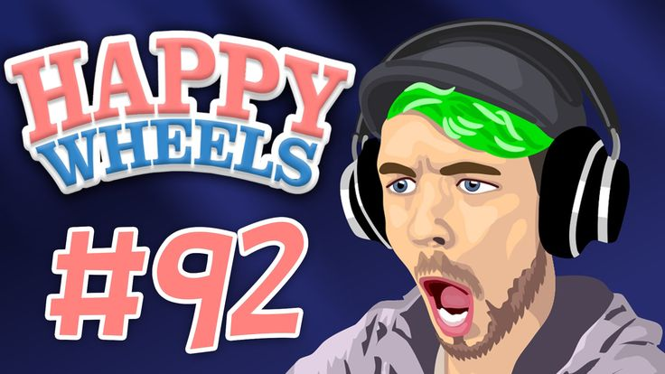 1000  ideas about Jacksepticeye Happy Wheels on Pinterest  Septic eye