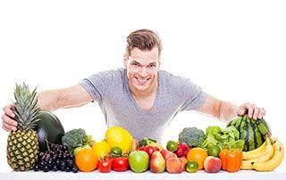 musculation-vegetarien-vegetalien