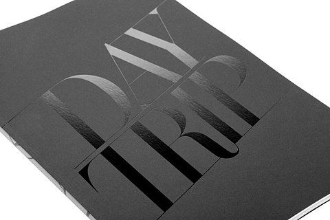Love the black on black. Always wanted to have a project to do that with. It looks so elegant