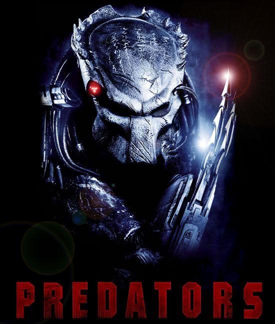 predators - Bing Images
