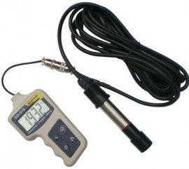 Dissolved Oxygen Meter DO-510