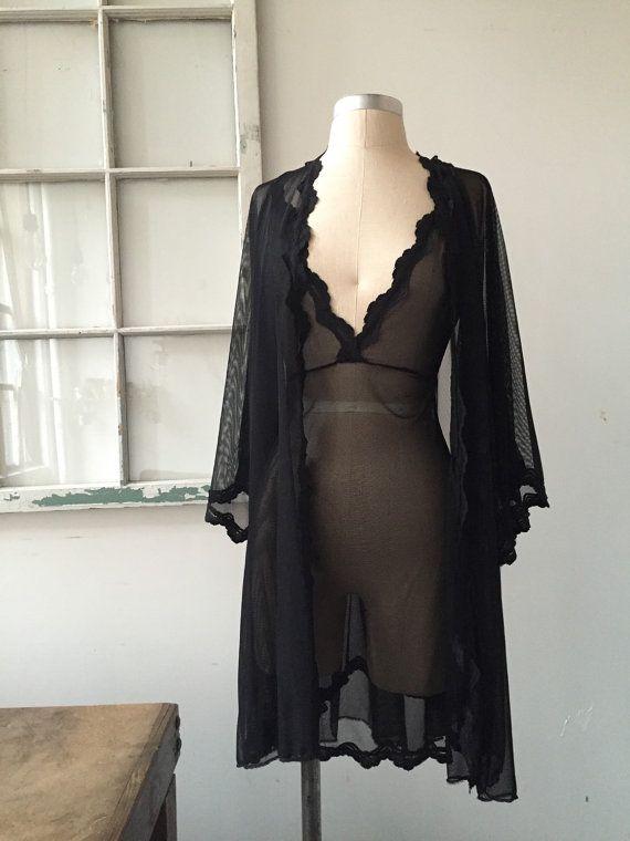 1028 best images about lingerie on pinterest lingerie. Black Bedroom Furniture Sets. Home Design Ideas
