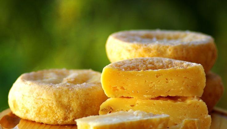 Les 53 meilleures images du tableau cheese board sur for Cuisine design portugal