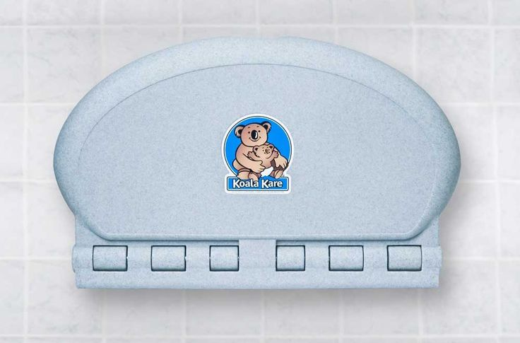 22 Best Koala Baby Changing Stations Images On Pinterest