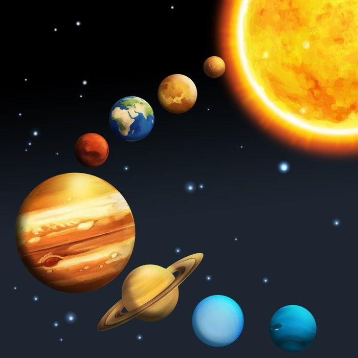 Space acts as the historical venture that describes the value of the planet and its presence. Superior collection of #SpaceWallpapers for your ambience look striking, whether it's your home your school. http://alturl.com/jmv8b