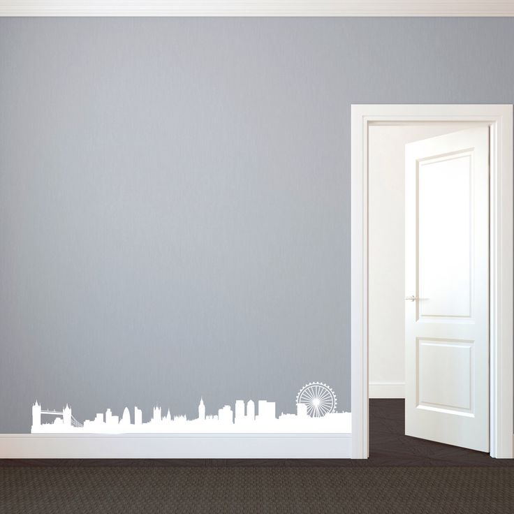 Best Travel Wall Decals Images On Pinterest Wall Art Decal - Custom custom vinyl wall decals uk