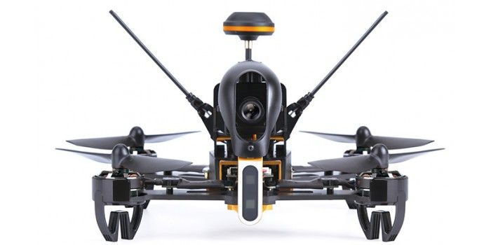 Walkera F210  Carbon Fiber super strong high speed 5.8Ghz 4CH rc racing drone with HD camera //Price: $US $369.00 & FREE Shipping //     #toys