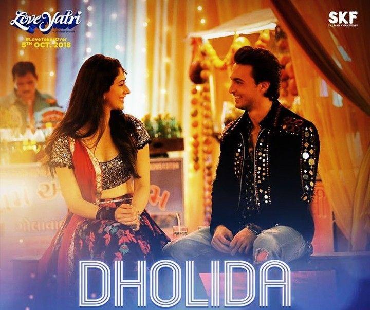 Pin By Bobby On Warina Hussain Bollywood Songs Movies Bollywood