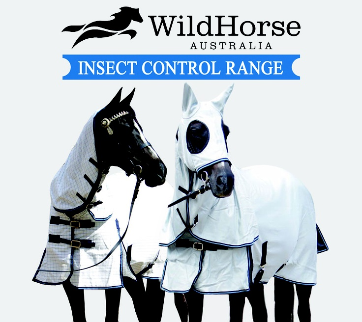 Visit Our Website To View The Full Insect Repellent Horse Range Www Wildhorseaustralia Repellenthorse Rugswild