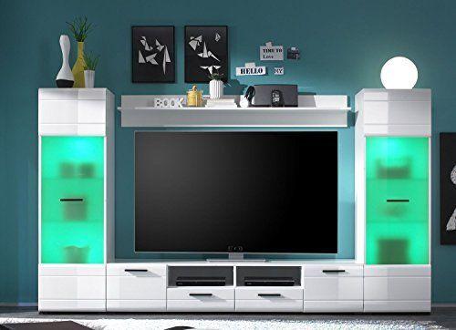 26 best Master bedrooms images on Pinterest Tv rooms - meuble tv home cinema integre watts