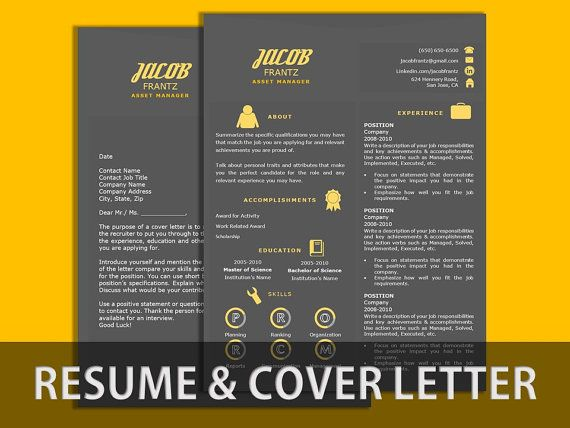 The 25+ best Sales resume ideas on Pinterest Advertising sales - ms word for sale