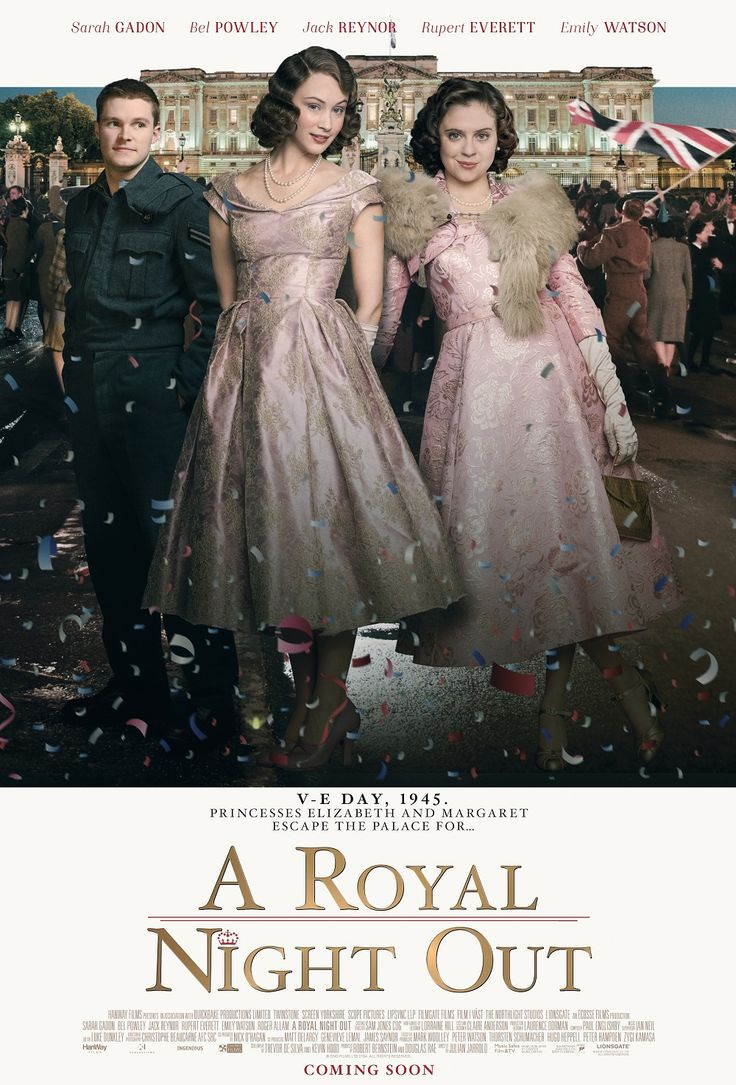 A Royal Night Out Jpeg