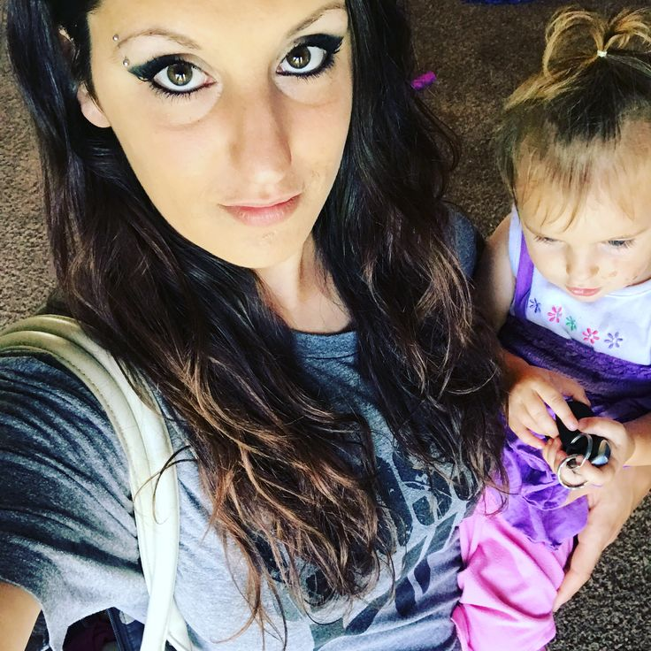 Younique make up / work from home