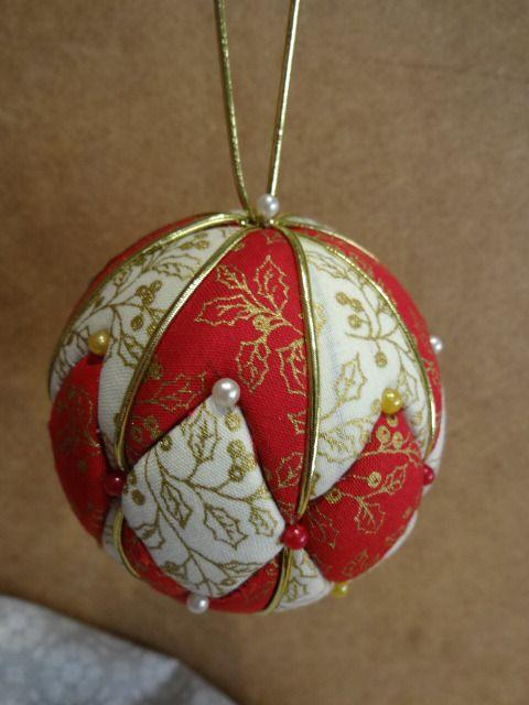 navidad, Fechas señaladas, Navidad