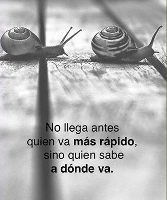 =) Todos juntos hacia #unmundomejor...