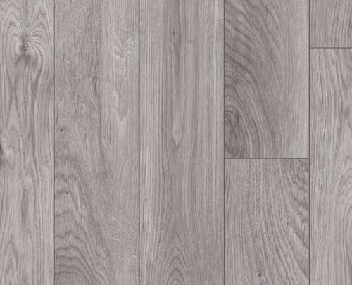 19 Best Laminate Flooring Images On Pinterest Flooring