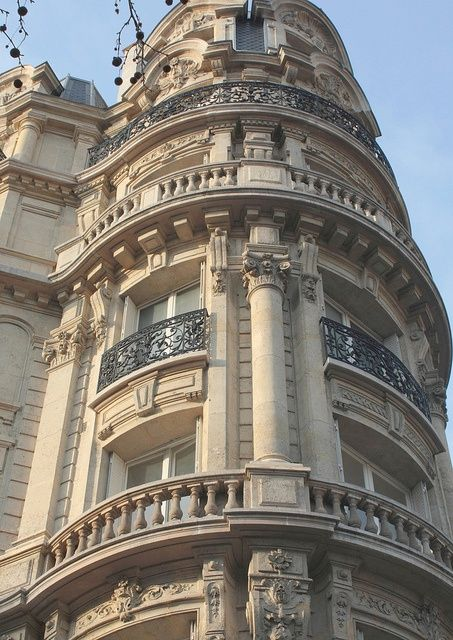 Best 25 hotel paris 12 me ideas on pinterest visite for Hotel paris 12eme