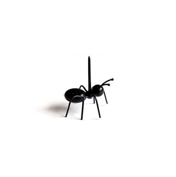 13 best Bar Stool\Dining Chair images on Pinterest Bar stool - küche weiß braun
