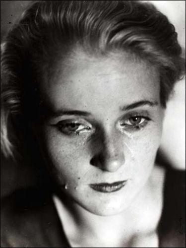 Germaine Krull | Un destin de photographe | Paris 8e. Jeu de paume