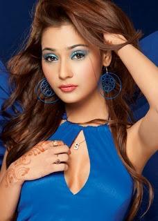 yes yes fan sara khan :*:*:*