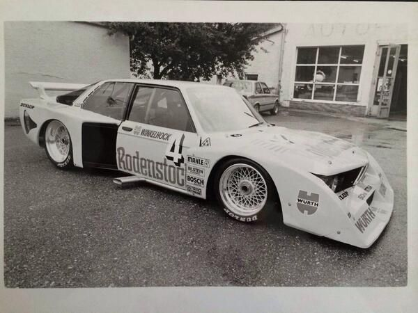 Best Group Bmw Images On Pinterest Race Cars Group And Bmw
